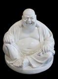 Buddha statue. Royalty Free Stock Photo