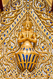 Buddha Statue stock photography