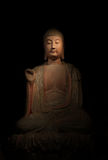 Buddha statue Stock Photos