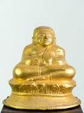 Buddha statue1 Immagini Stock