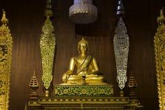 Buddha Statue Royalty Free Stock Photos