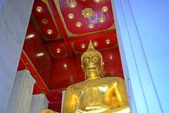 Buddha Statue at Ancient palaces. Ayutthaya Thailand. Beautiful buddha Statue at Ancient palaces. Ayutthaya Thailand Stock Photos
