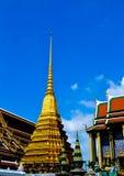 Buddha statue,.  Royalty Free Stock Photos