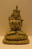 Buddha statue, China Stock Photography