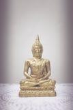 Buddha statue. Stock Photos