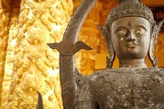 Buddha statue. Stock Image