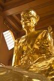 Buddha statue. Stock Photography