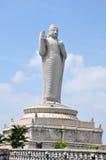 Buddha Statue Stock Images