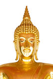 Buddha Statue Of Thailand Stock Images