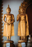 Buddha statue in Samui Stock Photos