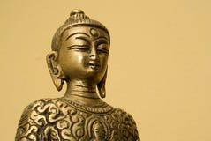 Buddha Royalty Free Stock Photo