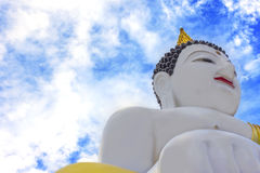 buddha statue,Statue ,Montian temple ,Thai Temple  Royalty Free Stock Image