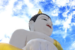 Buddha statue,Statue ,Montian temple ,Thai Temple Stock Photos