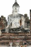 Buddha statue Royalty Free Stock Photography