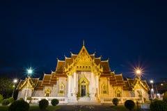 Buddha statue. The Buddha statue in thailand Stock Photos
