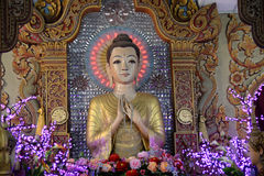 Buddha Stock Photos