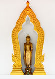 Buddha statue, Thailand Royalty Free Stock Image