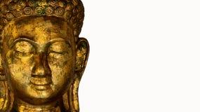 Buddha statue used as amulets of Buddhism religion. Buddha statue used as amulets of Buddhism religion Royalty Free Stock Photos