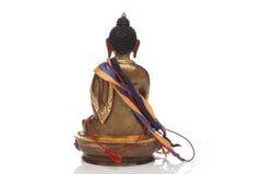 Buddha. Royalty Free Stock Photos