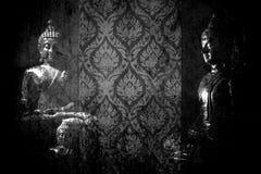 Free Buddha Statues Royalty Free Stock Image - 95939296