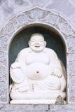 Buddha statues Royalty Free Stock Photography
