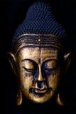 Buddha Status Stock Photos