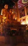 buddha statuy Zdjęcie Stock