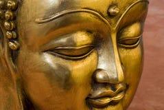 Buddha staue. Stock Images