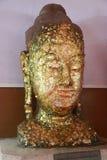 Buddha Staue Stockbilder