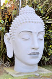 Buddha staue Royalty Free Stock Photos