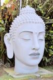 Buddha staue Royalty Free Stock Photos