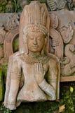 Buddha, Stock Photography