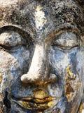 Buddha Sukhothai/Tailandia Immagini Stock