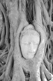 Buddha, sztuka - Zdjęcie Stock