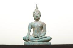 Buddha Tailândia foto de stock
