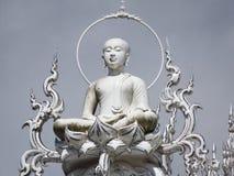 Buddha tailandés foto de archivo