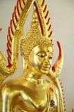 Buddha tailandês Imagem de Stock Royalty Free