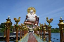 Buddha Tailandia Foto de archivo