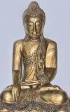 Buddha Tailandia Immagine Stock
