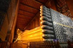 buddha target1222_0_ Obrazy Stock