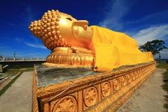 buddha target223_0_ zdjęcie royalty free