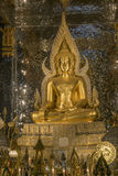 Buddha temple. Art Of The Buddha temple Stock Photos