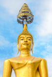 Buddha Royalty Free Stock Photo