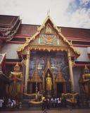 wat bang phli yai stock images