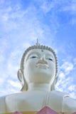 Buddha thabo Royaltyfria Bilder