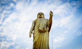 Buddha thai2 Royalty Free Stock Photo