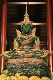 Buddha thailand Stock Photography