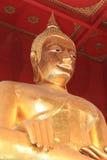 Buddha Thailand Royalty Free Stock Photography