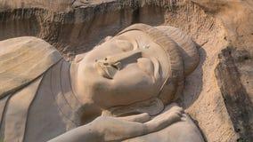 Buddha Thailand. Buddha statue at Sakon nakhon Thailand Royalty Free Stock Photos