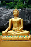 buddha wizerunek zdjęcie royalty free